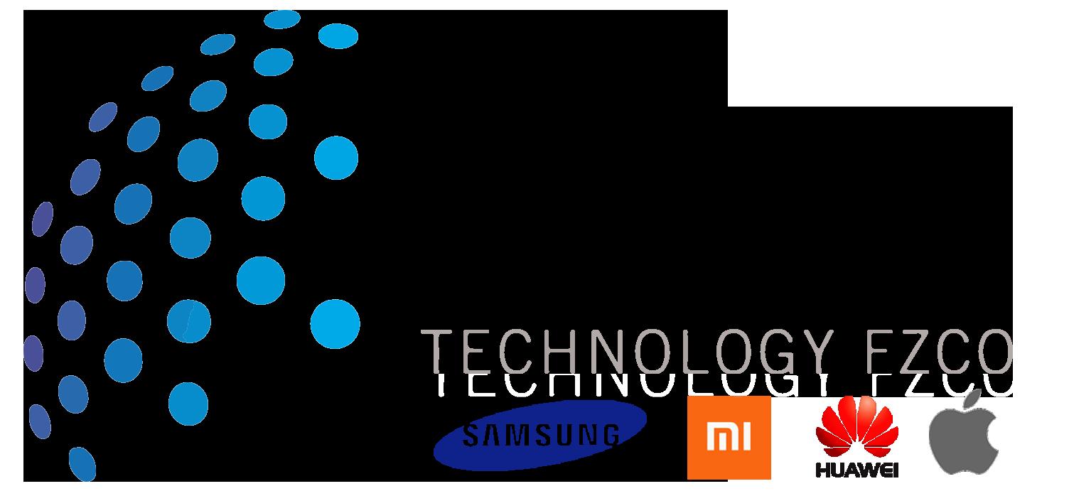 Data Technology FCZO