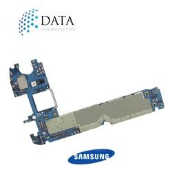Samsung Galaxy S6 (SM-G920F) Mainboard GH82-09842A