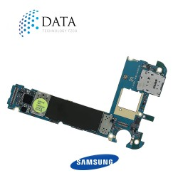 Samsung Galaxy S6 Edge (SM-G925F) Mainboard GH82-10763A