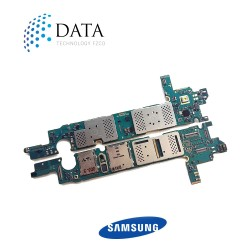 Samsung Galaxy A5 (SM-A500F) Mainboard 16GB without IMEI number GH82-09387A