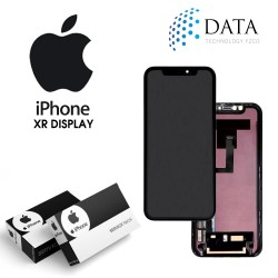 -LCD Display + Touch Screen Black for iPhone XR