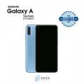 SM-A115F Galaxy A11