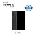 SM-A215F Galaxy A21