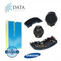 Gear Smartwatch