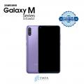 SM-M155F Galaxy M11