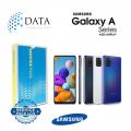 SM-A225F Galaxy A22