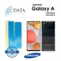 SM-A426B Galaxy A42 5G