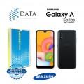 SM-A017 Galaxy A01s