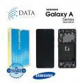 SM-A526F Galaxy A52