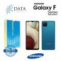 SM-E625 Galaxy F62