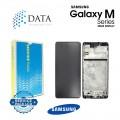 SM-M625F Galaxy M62