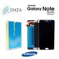 SM-N920 Galaxy Note 5