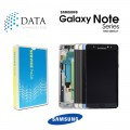 SM-N930 Galaxy Note7