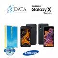Galaxy X Series Lcd