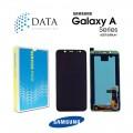 SM-A207F Galaxy A20s