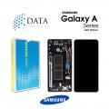 SM-A107F Galaxy A10s