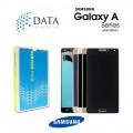 SM-A500F Galaxy A5