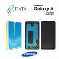 SM-A600F Galaxy A6