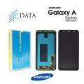 SM-A605FZ Galaxy A6+