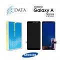 SM-A730F Galaxy A7+ 2017