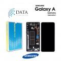 SM-A908B Galaxy A90 5G