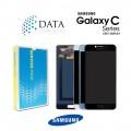 SM-C501F Galaxy C5 Pro
