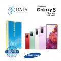 SM-G780 Galaxy S20FE 4G
