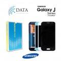 SM-J110 Galaxy J1 Ace