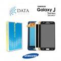 SM-J200 Galaxy J2