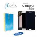 SM J310F Galaxy J3 Pro