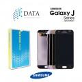 SM-J330 Galaxy J3 2017