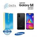 SM-M025F Galaxy M02s