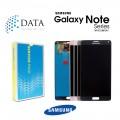 SM-N910F Galaxy Note 4