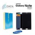 SM-N915FY Galaxy Note Edge