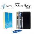 SM-N950F Galaxy Note 8