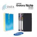 SM-N970F Galaxy Note 10