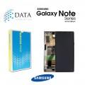 SM-N975F Galaxy Note 10+