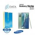 SM-N980B Galaxy Note 20
