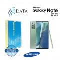SM-N981B Galaxy Note 20