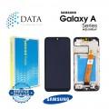 SM-A025 Galaxy A02s