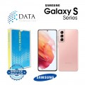 SM-G991 Galaxy S21 5G