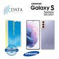 SM-G996 Galaxy S21+ 5G