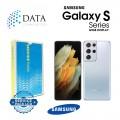 SM-G998 Galaxy S21 Ultra 5G