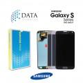 SM-G903F Galaxy S5 Neo