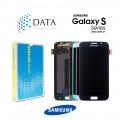 SM-G920F Galaxy S6