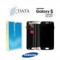 SM-G930F Galaxy S7