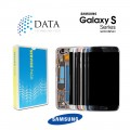 SM-G935F Galaxy S7 Edge