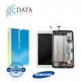 Galaxy Tab Lcd