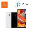 Mi Mix 2 Service Pack Lcd