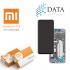 Xiaomi Mi 9 SE (M1903F2G) -LCD Display + Touch Screen Blue 5610100210B6